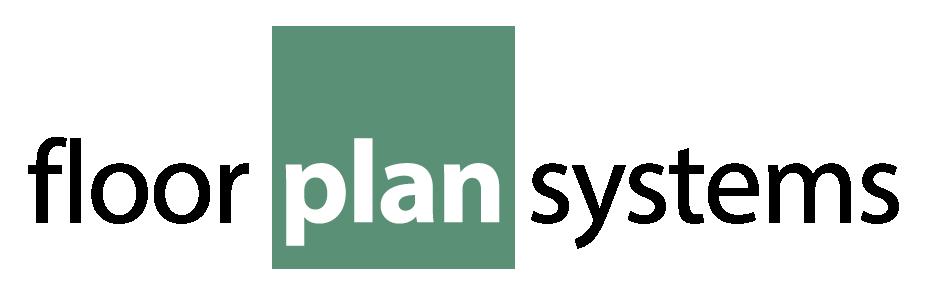 FloorplanWebsiteLogo