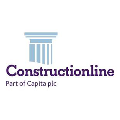ConstructionLine-RESIZED