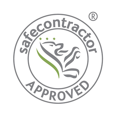 SafeContractor-RESIZED