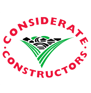 considerate-contractors-300-292x300